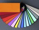 pmma_cast_color_metallic_sheet_TN
