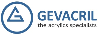 Gevacril