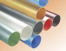metallic_tubes