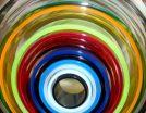 pmma_xt_color_coated_tube