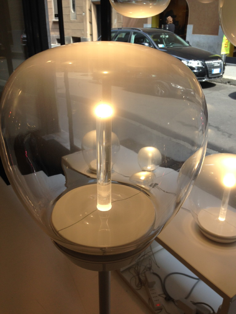 Optical Quality Clear Cast Lucite//Acrylic Spheres Half-Spheres and Blocks
